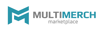 MultiMerch Marketplace