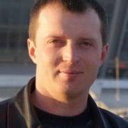 Dmitry Minakov