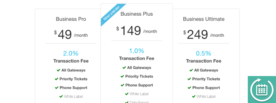 marketplace business models subscriptions fees.jpg