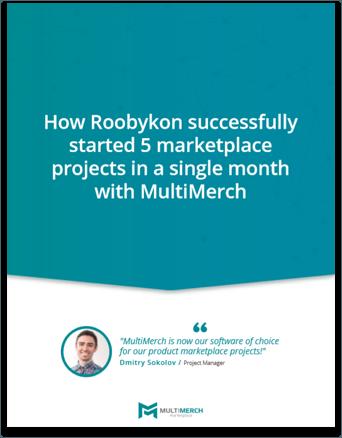 roobykon case study thumbnail