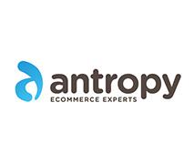 antropy logo