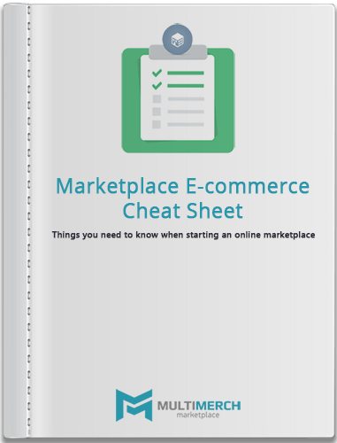 marketplace-ecommerce-cheat-sheet-500
