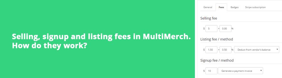 selling signup listing fees blog post header