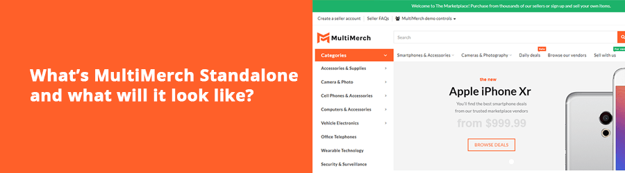 multimerch standalone blog post header