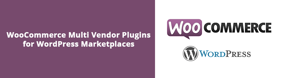 woocommerce multi vendor plugins