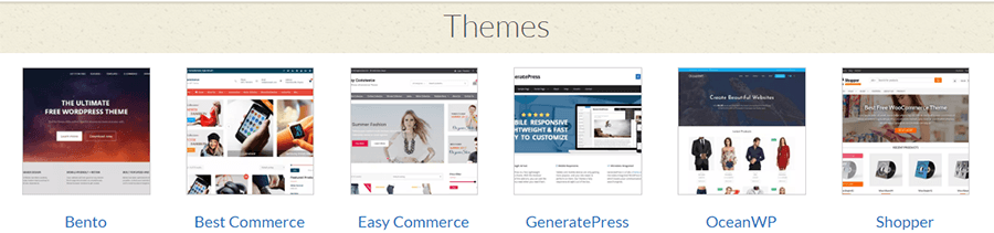 woocommerce multi vendor wc vendors themes