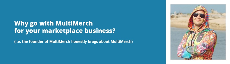 why multimerch blog post header