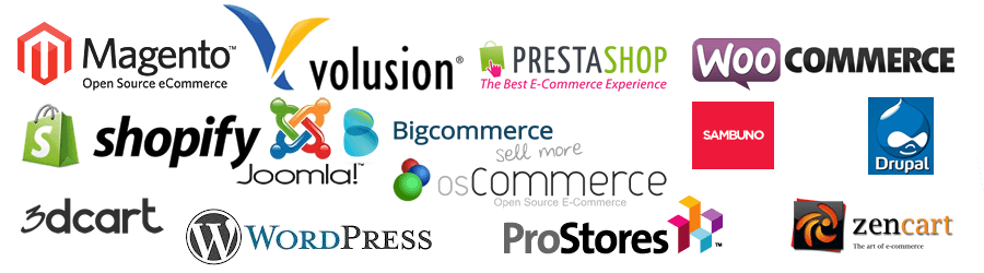 multimerch marketplace guide ecommerce multi vendor extensions