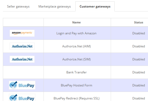 multimerch marketplace payment system 568