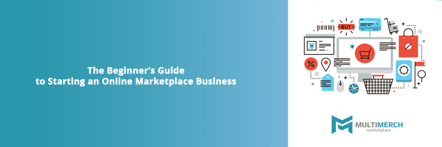 multimerch online marketplace guide header