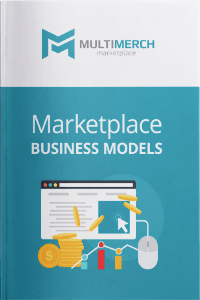marketplace business models pdf download