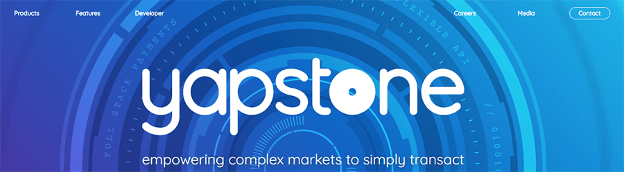 marketplace payment solutions yapstone 900