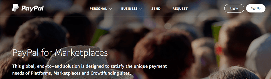 27 Marketplace Payment Solutions for Two-Sided Platforms