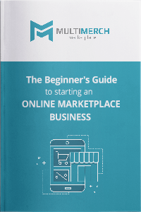 start an online marketplace guide pdf