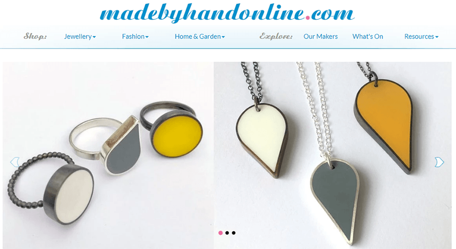 handmade marketplaces multimerch made by hand online