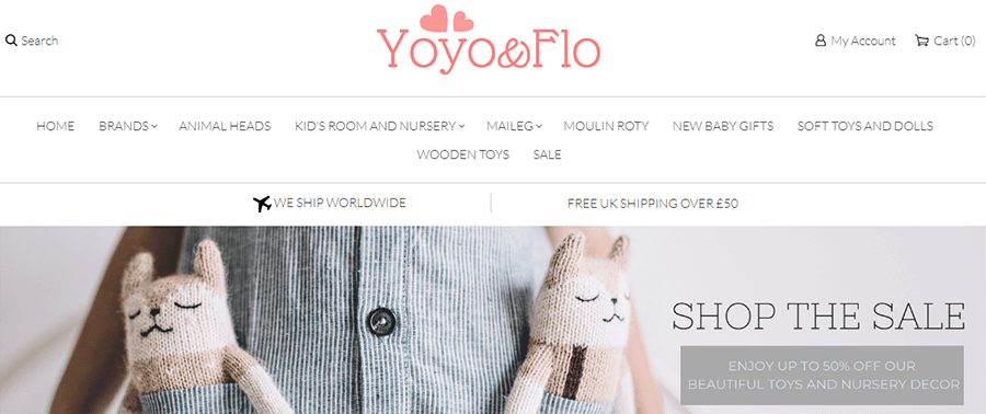 handmade marketplaces multimerch yoyo and flo toys