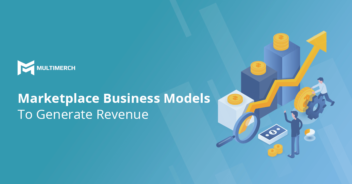 marketplace-business-models-revenue-banner