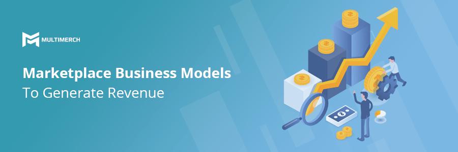 marketplace-business-models-revenue-banner