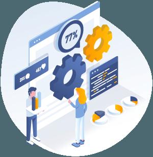 multimerch marketplace services development 300