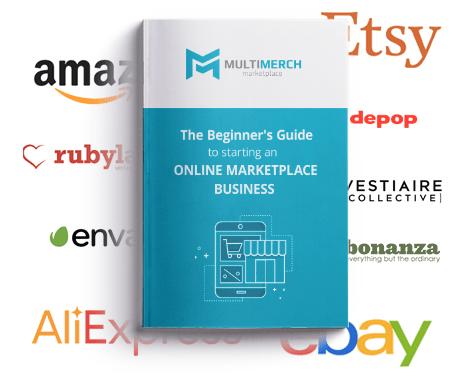 multimerch start an online marketplace guide