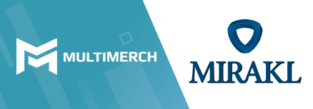 multimerch vs enterprise marketplace